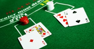 Learn Blackjack Skills