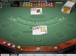 The Best Way to Learn How to Play Blackjack