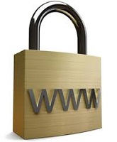 online-security-1
